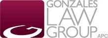 Gonzales Law Group APC
