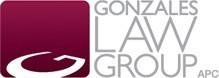 Gonzales Law Group APC